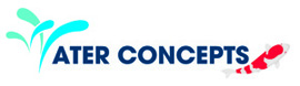 Water Concepts & Consultancy